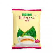 Ispahani Mirzapore Red Dust (RD) Tea 400 gm