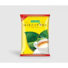 Ispahani Mirzapore Tea Leaf 1kg