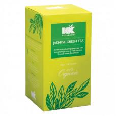 Kazi & Kazi Jasmine Tea 60 gm