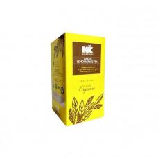 Kazi & Kazi Green Lemongrass Tea 60 gm
