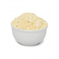 Booter Beshon (Chick Peas Powder) 500 gm