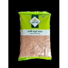 Golden Harvest Deshi Moshur Dal 1 kg
