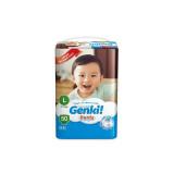 Genki Large Pant Diaper 9-14Kg 50Pcs