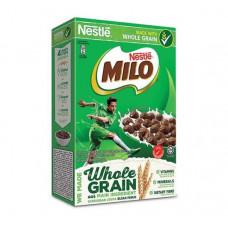 Nestlé MILO Chocolate Cereal 330 gm