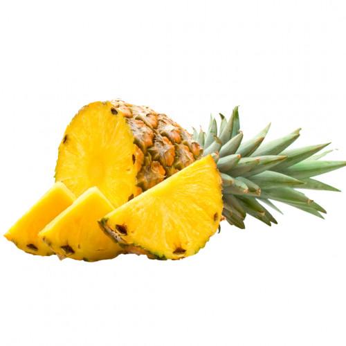 Pineapple - 1 Pcs