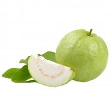 Thai Guava - 1 Kg
