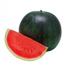 Water Melon Black 5kg (Net Weight ± 500 gm)