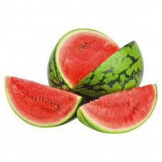 Water Melon Green 5kg (Net Weight ± 500 gm)