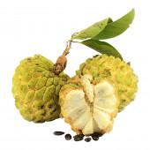 Sugar Apple (Ata Phol) - 1 Kg