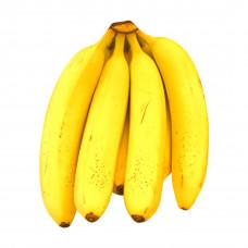 Banana Sagor - 12 Pcs