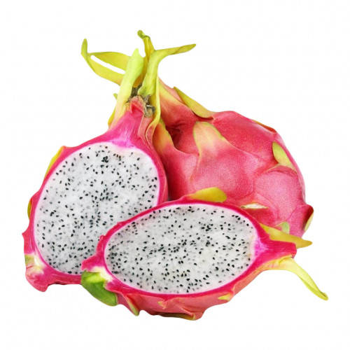 Dragon Fruits - 1 Kg