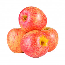 Gala Apple - 1 Kg