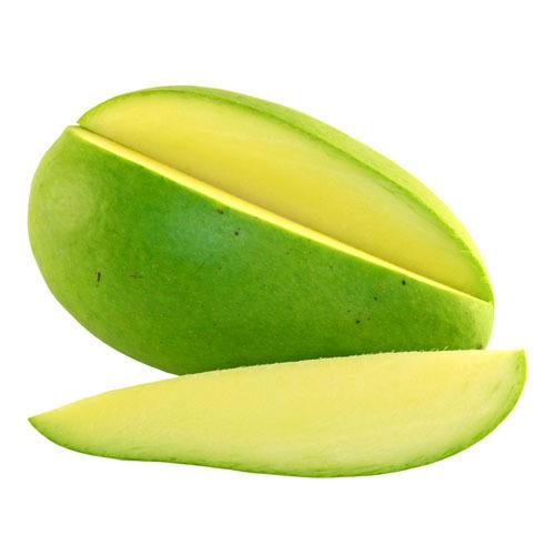 Green Mango - 1 Kg