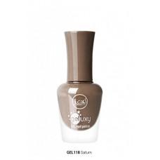 J.Cat Beauty Geluxy Gel Nail Polish- Saturn