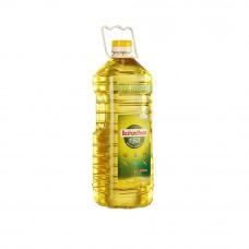 Bashundhara Fortified Soybean Oil 2 Liter