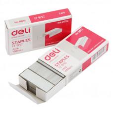 Deli Staplers Pin Bag (0012N)