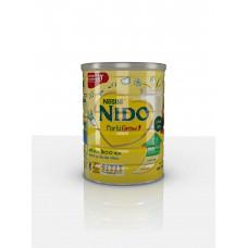 Nestle NIDO Fortigrow Full Cream Milk Powder 900 gm TIN