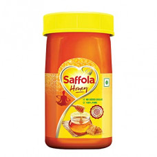 Saffola Honey 250 gm