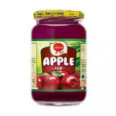 Ahmed Apple Jam 250 gm