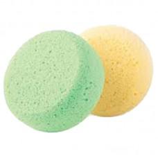 Mothercare Sponge 2 Pcs