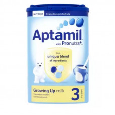 Aptamil Milk Stage 3