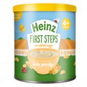 Heinz Baby Porridge 4 Months+ 240 gm
