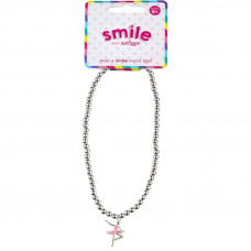 Smiggle Gamma Necklace