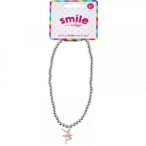 Smiggle Gamma Necklace