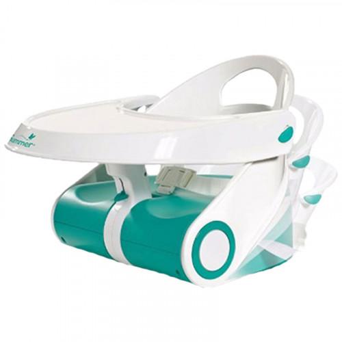 Summer Infant Folding Booster Seat