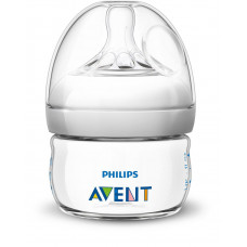 Philips Avent Natural Bottle 60 mL