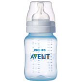 Philips Avent Classic Feeder Blue Edition 260 mL.