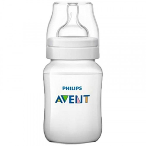 Philips Avent Classic Feeder 260 mL.