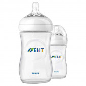 Philips Avent Natural Feeder 260 mL