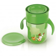Philips Avent Grown Up Cup Green 260 mL