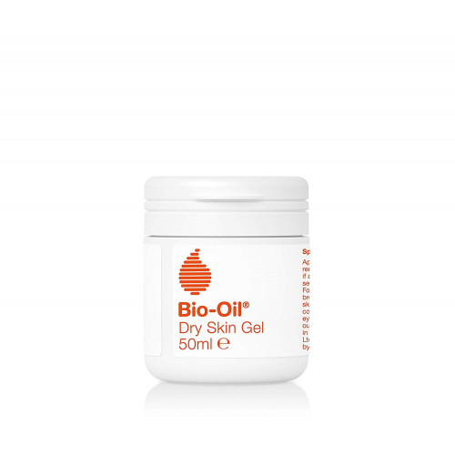 Bio Oil Dry Skin Gel 50 mL
