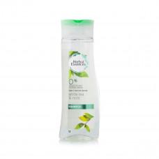 Herbal Essences Daily Detox Shine White Tea and Mint Shampoo 400 mL