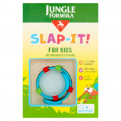 Jungle Formula Kids Slap It Band