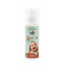 Vie Anti Mosquito Spray 100 mL