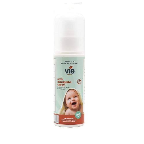 Vie Anti Mosquito Spray 100 mL
