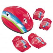 ELC Safety helmet