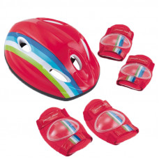 ELC Safety Set