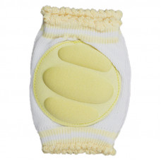 Safety Knee Pad