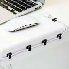 Mini Cable Organizer