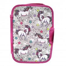George Home Unicorn Lunch Box