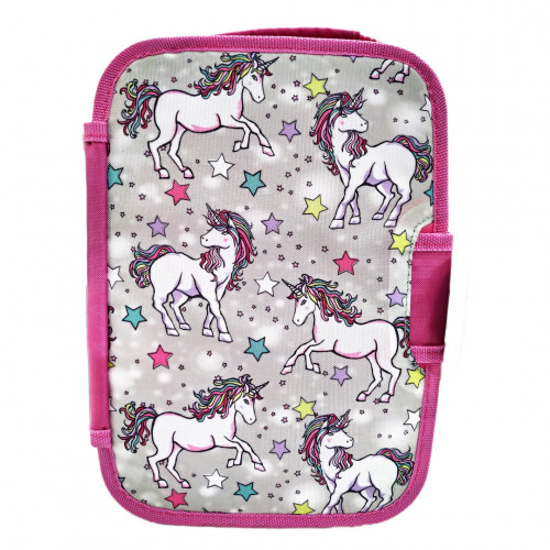 George Home Unicorn Lunch Box