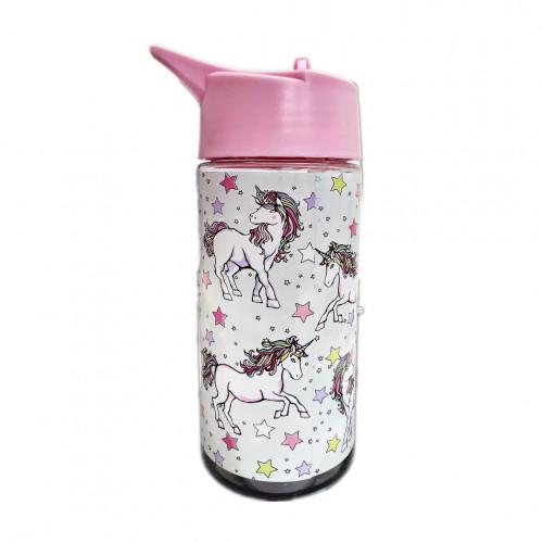 George Home Unicorn Bottle 420 mL