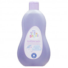 Asda Little Angel's Bedtime Bath 500 mL