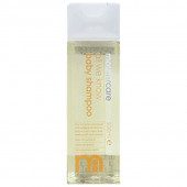 Mothercare All We Know Baby Shampoo 300 mL