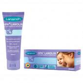 Lansinoh Lanolin Nipple Cream 40 gm.