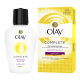 Olay Complete Lightweight Day Fluid Normal/ Oily SPF 15 100 mL